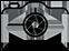 the colorblind wanderer Logo
